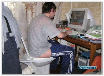 Non stop gaming